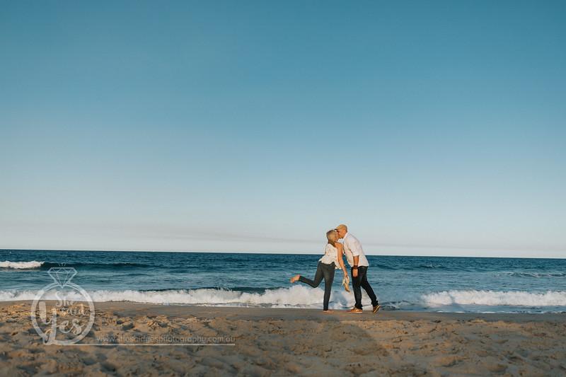 65_CnC_Pre-wedding_at_Novotel_Twin_Waters_She_Said_Yes_Wedding_Photography_Brisbane