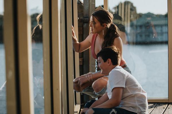20_CnC_Pre-wedding_at_Novotel_Twin_Waters_She_Said_Yes_Wedding_Photography_Brisbane