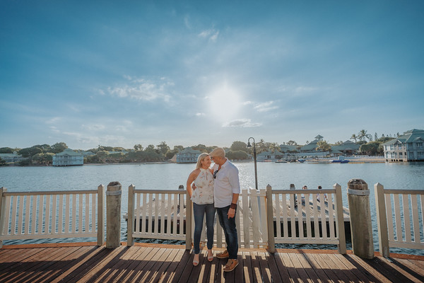 5_CnC_Pre-wedding_at_Novotel_Twin_Waters_She_Said_Yes_Wedding_Photography_Brisbane