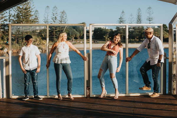 10_CnC_Pre-wedding_at_Novotel_Twin_Waters_She_Said_Yes_Wedding_Photography_Brisbane