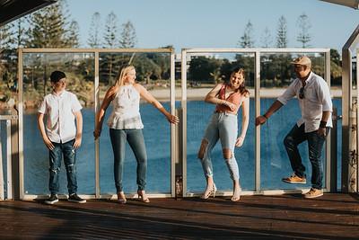 10_CnC_Pre-wedding_at_Novotel_Twin_Waters_She_Said_Yes_Wedding_Photography_Brisbane
