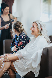 34_C+C_Bridal_Prep_at_Novotel_Twin_Waters_She_Said_Yes_Wedding_Photography_Brisbane