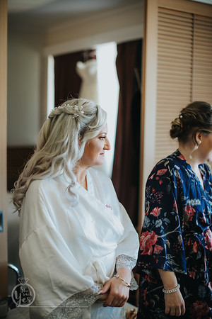 28_C+C_Bridal_Prep_at_Novotel_Twin_Waters_She_Said_Yes_Wedding_Photography_Brisbane