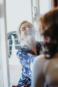 25_C+C_Bridal_Prep_at_Novotel_Twin_Waters_She_Said_Yes_Wedding_Photography_Brisbane