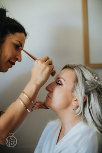 15_C+C_Bridal_Prep_at_Novotel_Twin_Waters_She_Said_Yes_Wedding_Photography_Brisbane