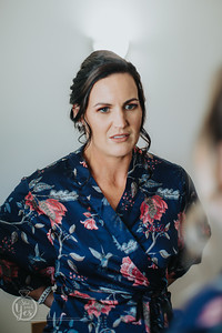 31_C+C_Bridal_Prep_at_Novotel_Twin_Waters_She_Said_Yes_Wedding_Photography_Brisbane
