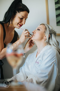 21_C+C_Bridal_Prep_at_Novotel_Twin_Waters_She_Said_Yes_Wedding_Photography_Brisbane