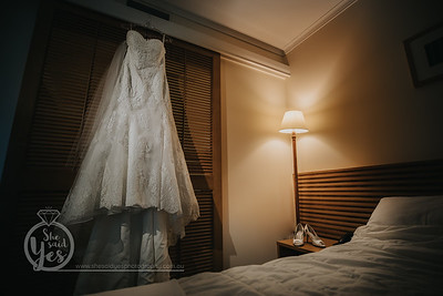 1_C+C_Bridal_Prep_at_Novotel_Twin_Waters_She_Said_Yes_Wedding_Photography_Brisbane