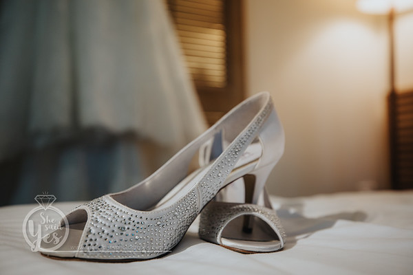 5_C+C_Bridal_Prep_at_Novotel_Twin_Waters_She_Said_Yes_Wedding_Photography_Brisbane