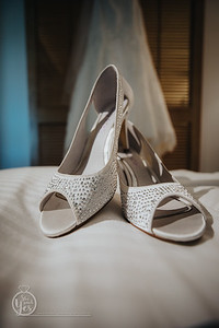 4_C+C_Bridal_Prep_at_Novotel_Twin_Waters_She_Said_Yes_Wedding_Photography_Brisbane