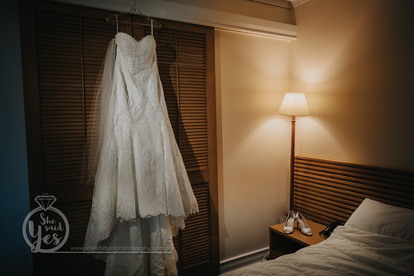 3_C+C_Bridal_Prep_at_Novotel_Twin_Waters_She_Said_Yes_Wedding_Photography_Brisbane