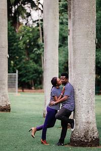 3_D+F_Pre-wedding_at_Brismane_Botanical_Gardens_She_Said_Yes_Wedding_Photography_Brisbane