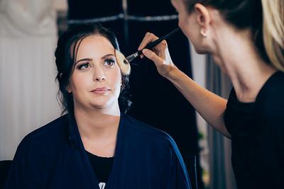 8_ER_Bridal-Prep_She_Said_Yes_Wedding_Photography_Brisbane