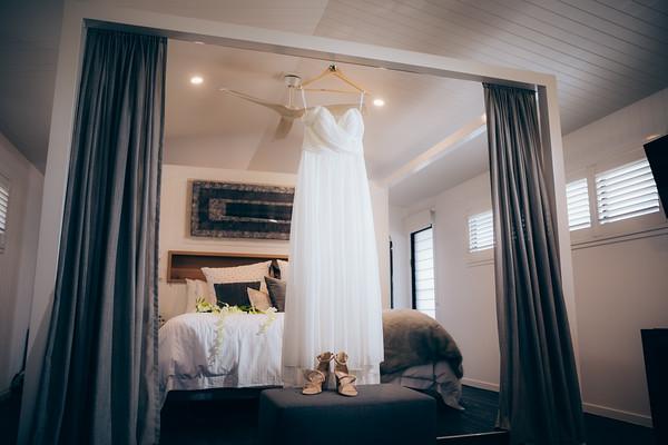 1_ER_Bridal-Prep_She_Said_Yes_Wedding_Photography_Brisbane