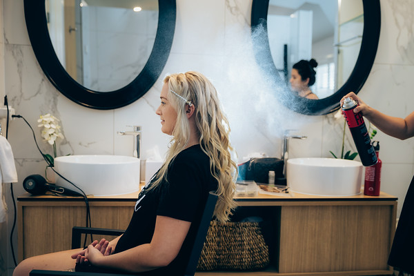 6_ER_Bridal-Prep_She_Said_Yes_Wedding_Photography_Brisbane