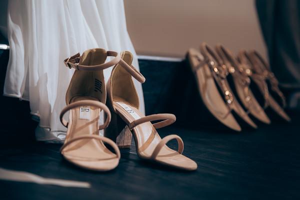 3_ER_Bridal-Prep_She_Said_Yes_Wedding_Photography_Brisbane
