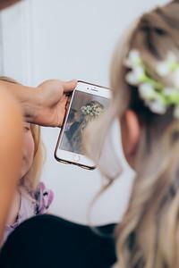 19_ER_Bridal-Prep_She_Said_Yes_Wedding_Photography_Brisbane