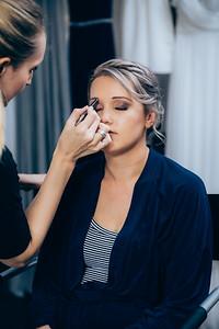 14_ER_Bridal-Prep_She_Said_Yes_Wedding_Photography_Brisbane