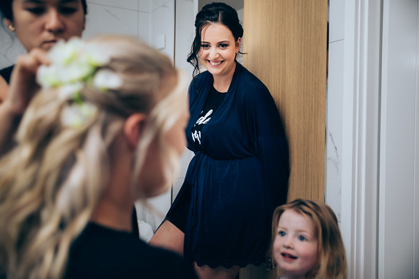16_ER_Bridal-Prep_She_Said_Yes_Wedding_Photography_Brisbane