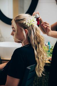 18_ER_Bridal-Prep_She_Said_Yes_Wedding_Photography_Brisbane