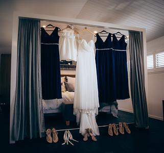 2_ER_Bridal-Prep_She_Said_Yes_Wedding_Photography_Brisbane