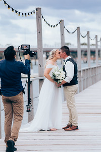 559_ER_Bride_and_Groom_She_Said_Yes_Wedding_Photography_Brisbane