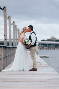 554_ER_Bride_and_Groom_She_Said_Yes_Wedding_Photography_Brisbane
