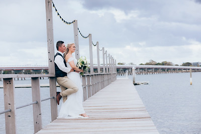 566_ER_Bride_and_Groom_She_Said_Yes_Wedding_Photography_Brisbane