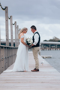 555_ER_Bride_and_Groom_She_Said_Yes_Wedding_Photography_Brisbane