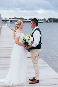 562_ER_Bride_and_Groom_She_Said_Yes_Wedding_Photography_Brisbane