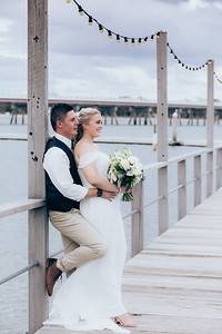 575_ER_Bride_and_Groom_She_Said_Yes_Wedding_Photography_Brisbane