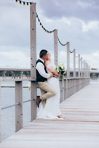 572_ER_Bride_and_Groom_She_Said_Yes_Wedding_Photography_Brisbane