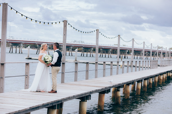 558_ER_Bride_and_Groom_She_Said_Yes_Wedding_Photography_Brisbane