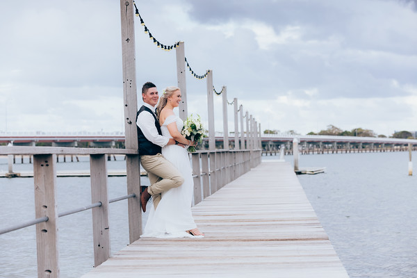 568_ER_Bride_and_Groom_She_Said_Yes_Wedding_Photography_Brisbane