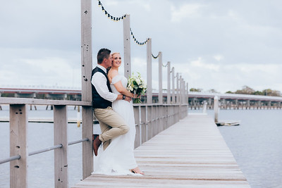 573_ER_Bride_and_Groom_She_Said_Yes_Wedding_Photography_Brisbane