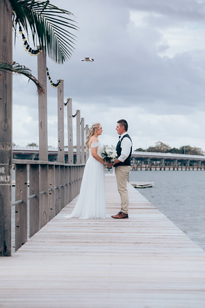 550_ER_Bride_and_Groom_She_Said_Yes_Wedding_Photography_Brisbane