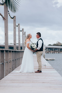 552_ER_Bride_and_Groom_She_Said_Yes_Wedding_Photography_Brisbane