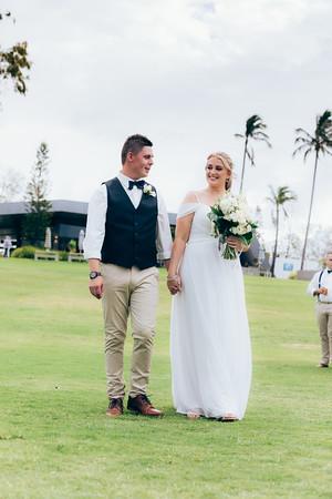 547_ER_Bride_and_Groom_She_Said_Yes_Wedding_Photography_Brisbane