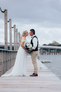 553_ER_Bride_and_Groom_She_Said_Yes_Wedding_Photography_Brisbane
