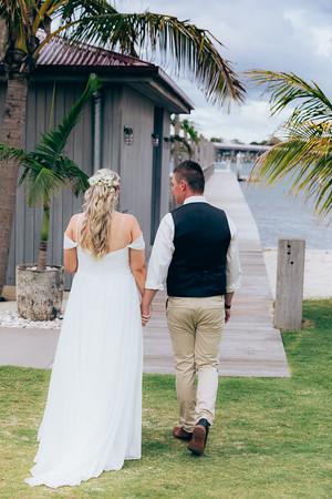 548_ER_Bride_and_Groom_She_Said_Yes_Wedding_Photography_Brisbane