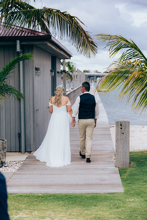 549_ER_Bride_and_Groom_She_Said_Yes_Wedding_Photography_Brisbane