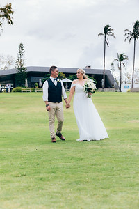 546_ER_Bride_and_Groom_She_Said_Yes_Wedding_Photography_Brisbane