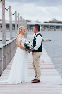 556_ER_Bride_and_Groom_She_Said_Yes_Wedding_Photography_Brisbane