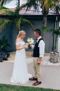 543_ER_Bride_and_Groom_She_Said_Yes_Wedding_Photography_Brisbane