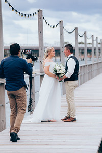 561_ER_Bride_and_Groom_She_Said_Yes_Wedding_Photography_Brisbane