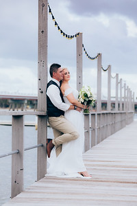 570_ER_Bride_and_Groom_She_Said_Yes_Wedding_Photography_Brisbane