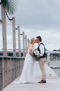 551_ER_Bride_and_Groom_She_Said_Yes_Wedding_Photography_Brisbane