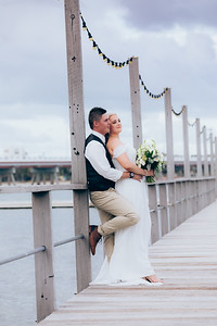 569_ER_Bride_and_Groom_She_Said_Yes_Wedding_Photography_Brisbane