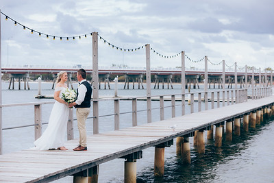 557_ER_Bride_and_Groom_She_Said_Yes_Wedding_Photography_Brisbane