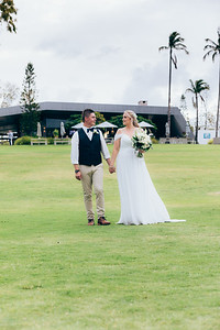 545_ER_Bride_and_Groom_She_Said_Yes_Wedding_Photography_Brisbane